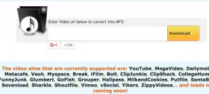 extraer-audio-de-videos